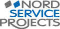 Nord Service Projects
