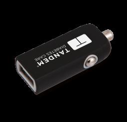 T:SLIM USB-KFZ-ADAPTER
