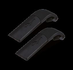 T:SLIM USB ABDECKUNG