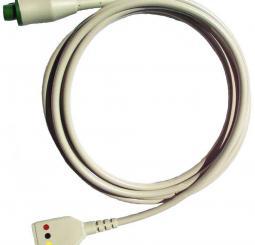 EKG-KABEL VG3100/2100