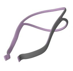 KOPFBAND AIRFIT P10 FOR HER