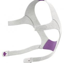 KOPFBAND AIRFIT N20 FOR HER