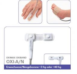 SPO2-SENSOR OXIBAND