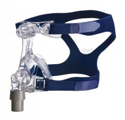 MASKE MIRAGE MICRO VENTED